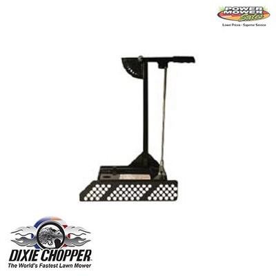Dixie Chopper Lawn Mower Belts